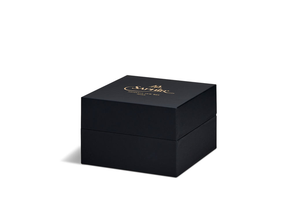 Saphir Médaille d'Or Saphir Shoe Polish Box