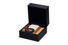 Load image into Gallery viewer, Saphir Médaille d'Or Saphir Shoe Polish Box - The Shoe Snob Shop