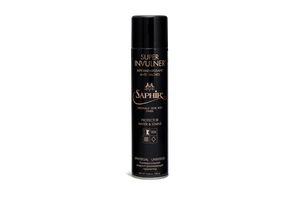 Saphir Médaille d'Or Suede Protector Spray - The Shoe Snob Shop