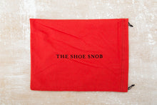 Load image into Gallery viewer, Travel Kit - Large - The Shoe Snob Shop