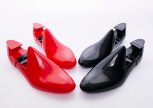 Travel Shoe Trees - 3 for £50