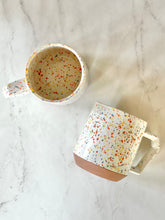 Load image into Gallery viewer, Confetti Mug