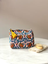 Load image into Gallery viewer, Jaipur Travel Pouch