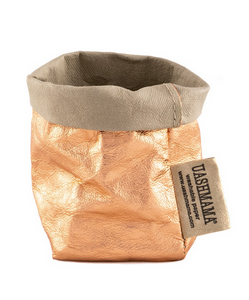 Washable Paper Bag