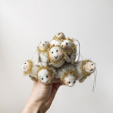 Load image into Gallery viewer, Thirdlee & Co. Needle Felting Workshop - Sunday, April 26th (1-4 pm)