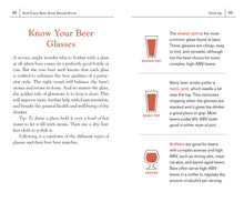 Load image into Gallery viewer, Stuff Every Beer Snob Should Know