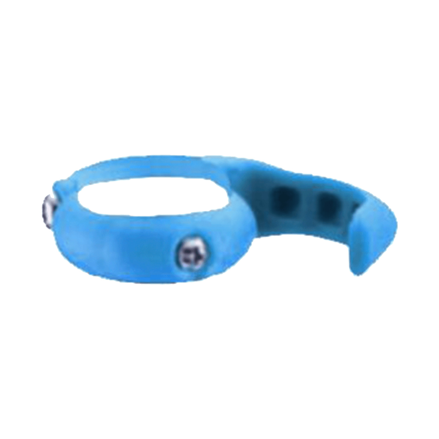 Kids Collar Clamp