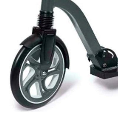 Adult Scooter Front Wheel