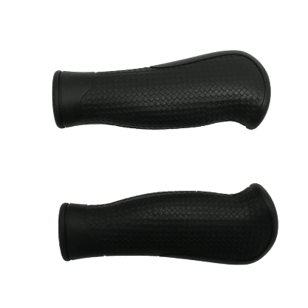Teen and Adult Handlebar Grip