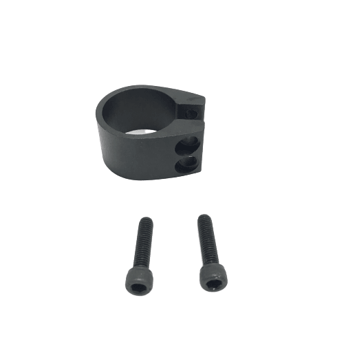 Teen and Adult Scooter Bottom Clamp