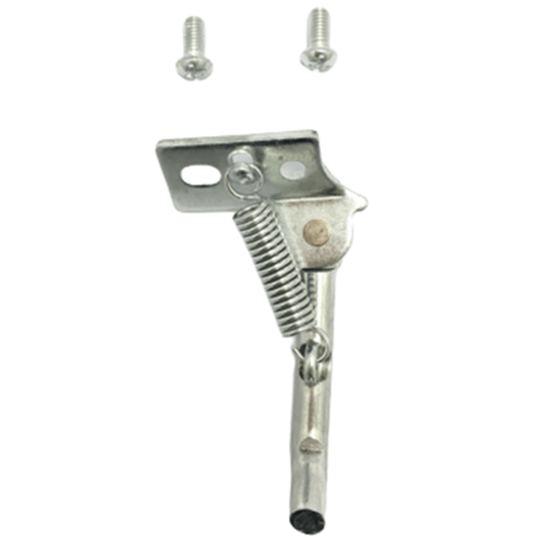 Teen Scooter Foot Stand and Screw