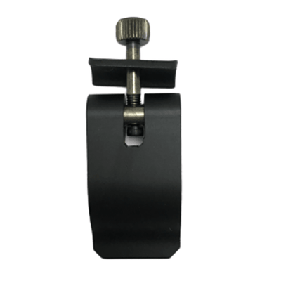 Teen and Adult Scooter Handelbar Top Clamp with Screw