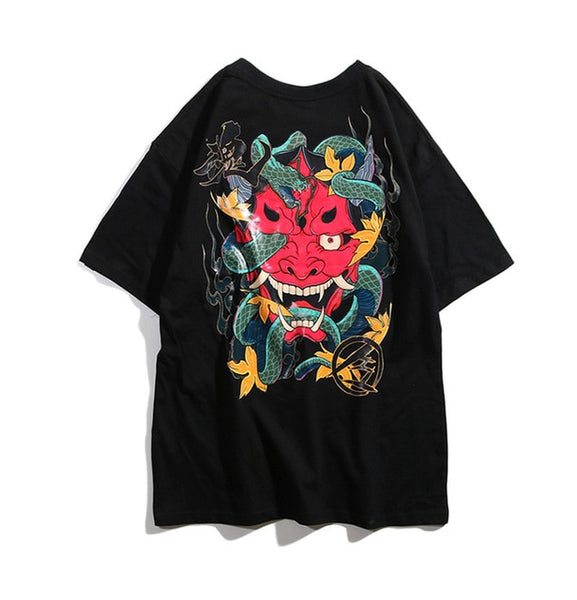 T shirt DragonDemon