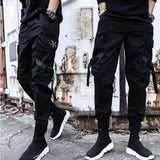 Pantalon Ribbon (homme)