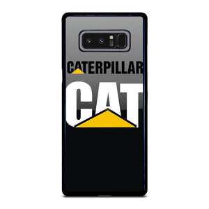 coque custodia cover fundas hoesjes j3 J5 J6 s20 s10 s9 s8 s7 s6 s5 plus edge D15827 CAT CATERPILLAR TRAKTOR Samsung Galaxy Note 8 Case