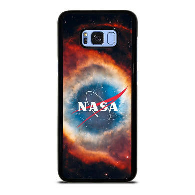 coque custodia cover fundas hoesjes j3 J5 J6 s20 s10 s9 s8 s7 s6 s5 plus edge D36141 NASA GALAXY Samsung Galaxy S8 Plus Case