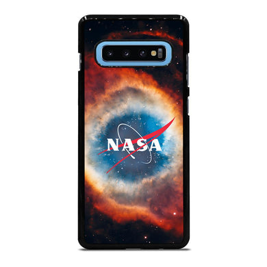 coque custodia cover fundas hoesjes j3 J5 J6 s20 s10 s9 s8 s7 s6 s5 plus edge D36137 NASA GALAXY Samsung Galaxy S10 Plus Case