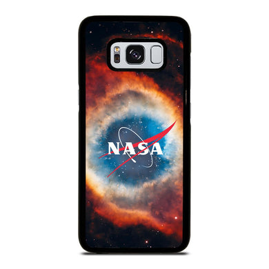 coque custodia cover fundas hoesjes j3 J5 J6 s20 s10 s9 s8 s7 s6 s5 plus edge D36140 NASA GALAXY Samsung Galaxy S8 Case