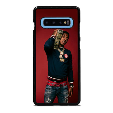coque custodia cover fundas hoesjes j3 J5 J6 s20 s10 s9 s8 s7 s6 s5 plus edge D36200 NBA YOUNGBOY RAPPER SINGER Samsung Galaxy S10 Plus Case