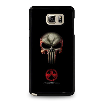 coque custodia cover fundas hoesjes j3 J5 J6 s20 s10 s9 s8 s7 s6 s5 plus edge D36226 New MAGPUL PUNISHER Samsung Galaxy Note 5 Case
