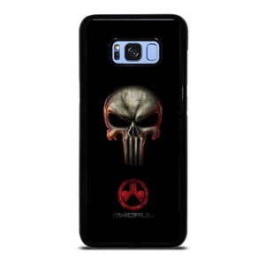 coque custodia cover fundas hoesjes j3 J5 J6 s20 s10 s9 s8 s7 s6 s5 plus edge D36239 New MAGPUL PUNISHER Samsung Galaxy S8 Plus Case