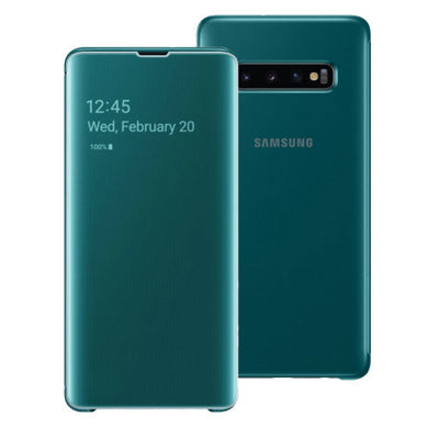 View Here Coque Samsung S10