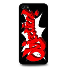 Charger l'image dans la galerie, Ace Attorney Objection coque iPhone 5/5s/SE