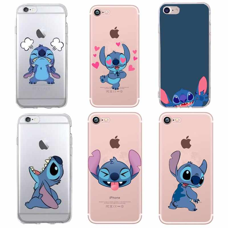 a coque iphone 6 cute