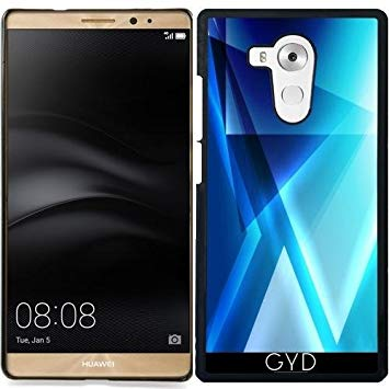 amazon coque huawei mate 8