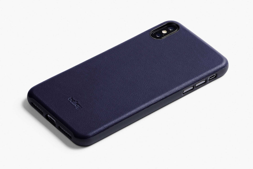 bellroy 20coque 20iphone 206 20new 20zealand 327wup 530x@2x