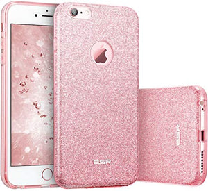 best bling coque iphone 6