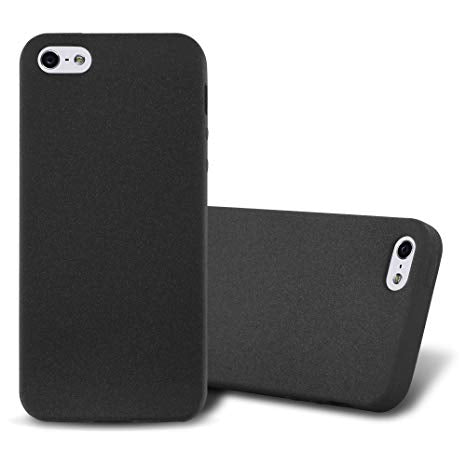 cadorabo coque pour apple iphone 5