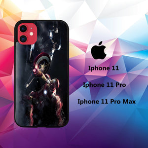 coque iphone 11 pro max captain america Wallpaper case