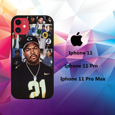 coque iphone 11 pro max case F9011 tupac wallpaper iphone 98fF4