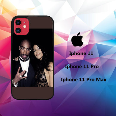 coque iphone 11 pro max case J0977 tupac wallpaper iphone 98bQ3