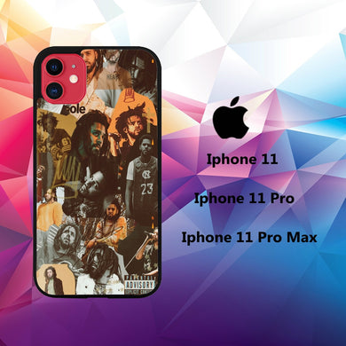 coque iphone 11 pro max case P3059 tupac wallpaper iphone 98rR0
