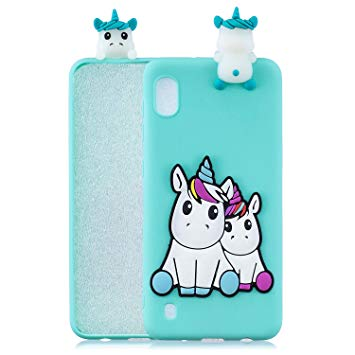 coque a10 samsung kawaii