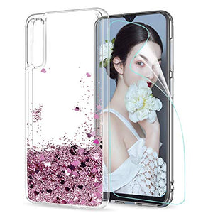 coque a50 samsung personnalisable