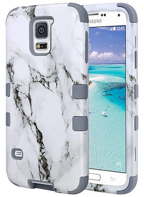 coque antichoc galaxy s5