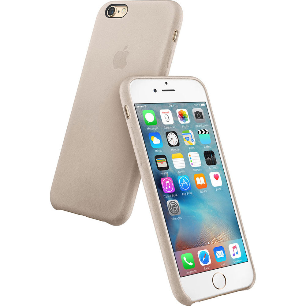 coque 20apple 20iphone 206s 20pas 20cher 698lvl 1000x