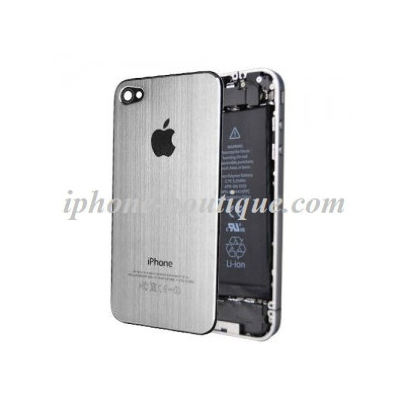 coque arriere iphone 4
