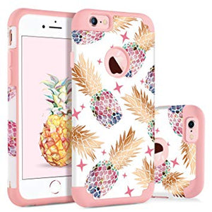 coque bentoben iphone 6