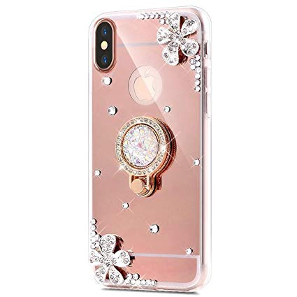 coque 20bling 20bling 20iphone 20xs 20max 561oue 425x