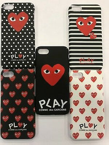 coque 20comme 20des 20garcons 20iphone 20xs 895gkf 300x300