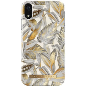 coque cordon iphone xr multicolor