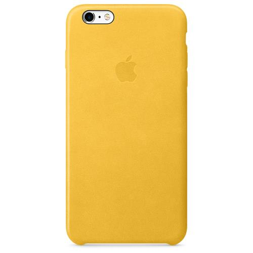 coque 20cuir 20iphone 206s 20apple 749xqf 500x