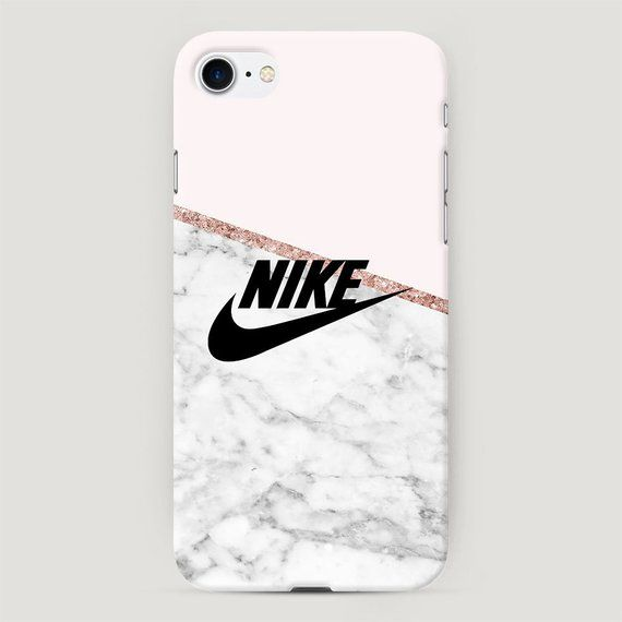 coque 20d 2339 iphone 206 20nike 964olv 570x