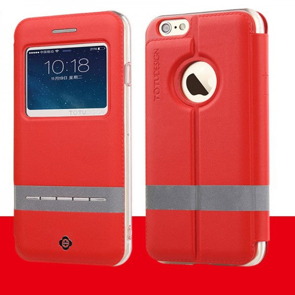 coque de protection pour iphone 6