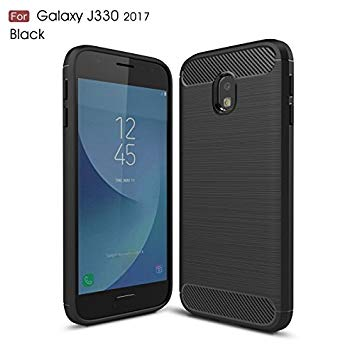 coque de protection samsung j3