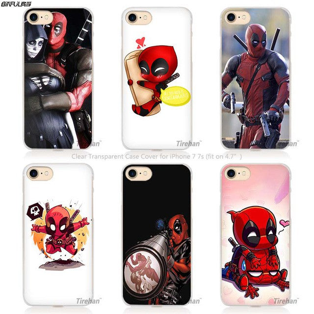 coque 20deadpool 20iphone 206 289azx 640x